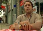 Jacki Aprile rules in Junior Soprano's favor